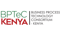 Business Process Technology Consortium in Kenya Photo