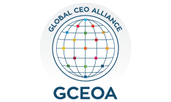 Global CEO Alliance Photo