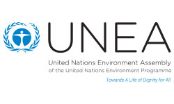 United Nations Environment Assembly (UNEA) Photo