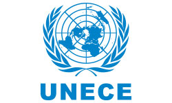 United Nations Economic Commission for Europe (UNECE) Photo